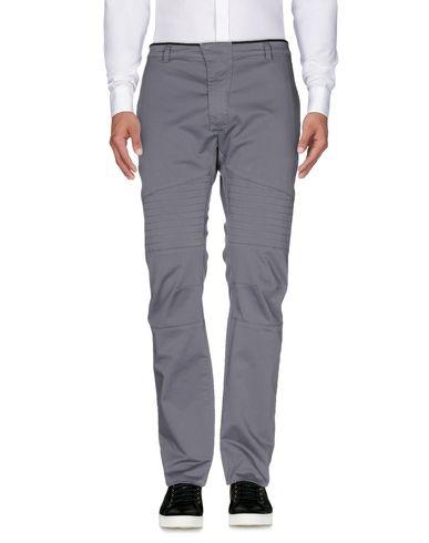 Повседневные брюки BYBLOS 36866581DL
