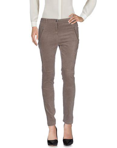 Повседневные брюки CONCEPT K 36866591AA