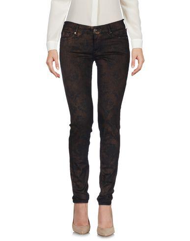 Повседневные брюки HTC 36866746VR