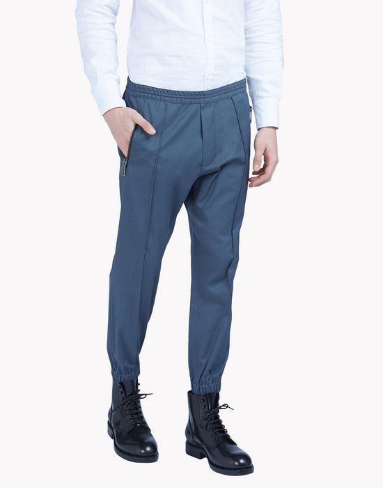 vintage jogging pants pants Man Dsquared2