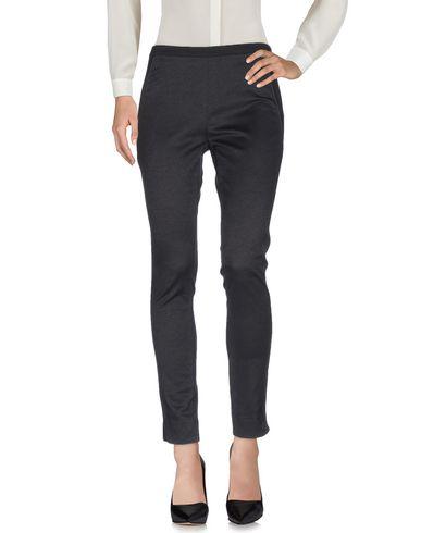 Повседневные брюки CONCEPT K 36866949MF