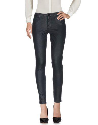 Повседневные брюки ELIE TAHARI 36867241TB
