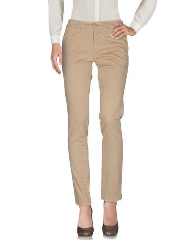 Повседневные брюки CARHARTT 36867318EQ
