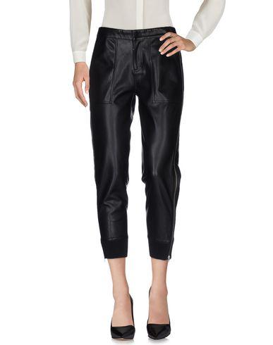 Повседневные брюки BLACK ORCHID 36867339CF