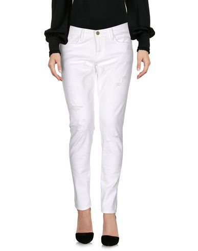 Повседневные брюки FRAME DENIM 36867427CM