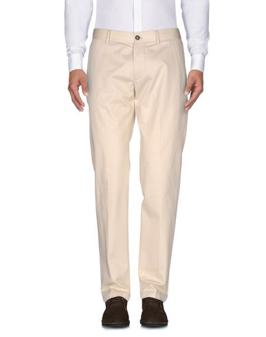 Повседневные брюки ALLEGRI 36867456JF