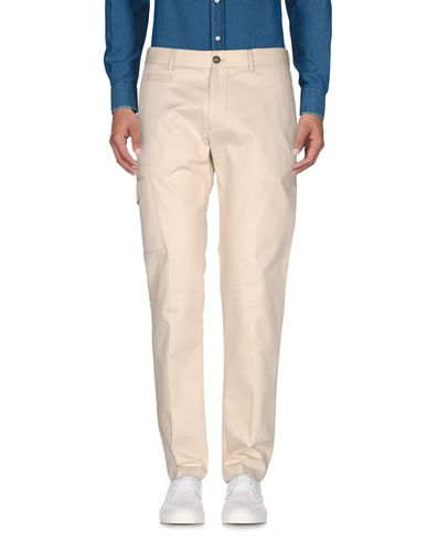 Повседневные брюки ALLEGRI 36867473QU