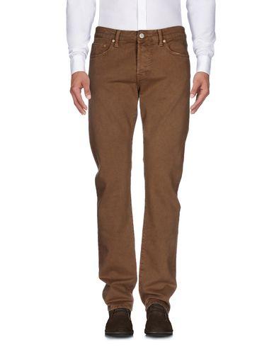 Повседневные брюки BLAUER 36867548RC