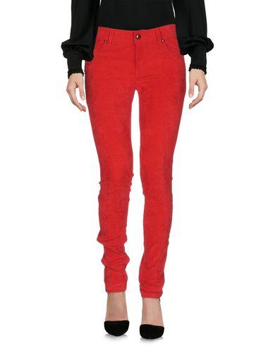 Повседневные брюки BYBLOS 36867615OK