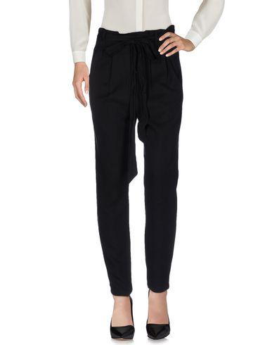 Повседневные брюки NUMPH 36867771PL