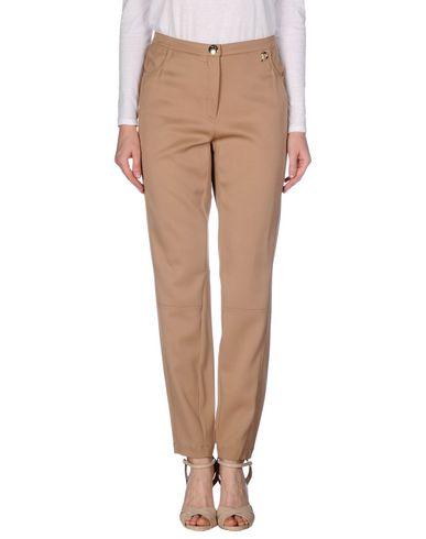 Повседневные брюки SEVERI DARLING 36867836LD