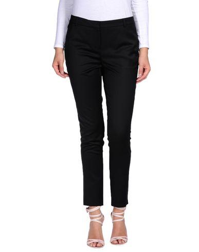 Повседневные брюки KARL LAGERFELD 36867855HQ