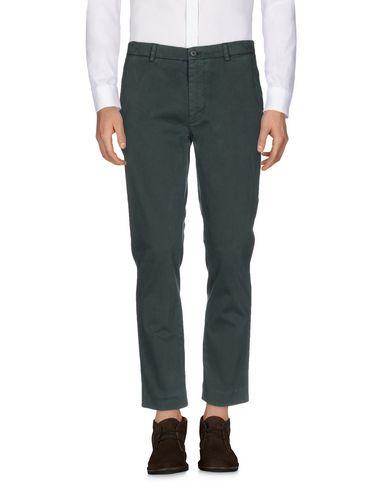 Повседневные брюки MSGM 36867904ER