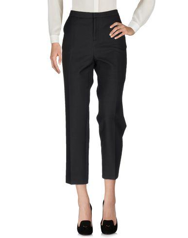 Повседневные брюки TIGER OF SWEDEN 36867921AS
