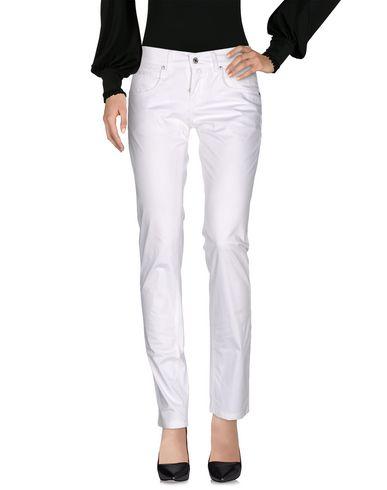 Повседневные брюки ANTONY MORATO 36867999UC