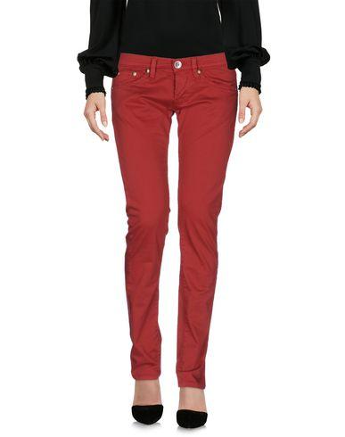 Повседневные брюки NOLITA 36868404UF