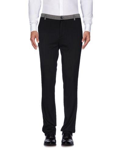 Повседневные брюки BYBLOS 36868414WJ