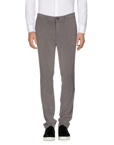 Повседневные брюки BYBLOS 36868425AH