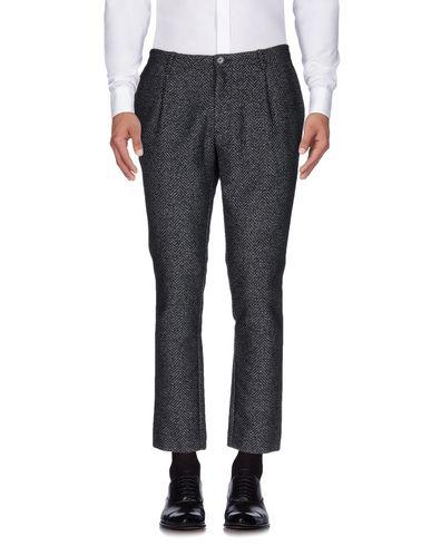 Повседневные брюки BYBLOS 36868432RV