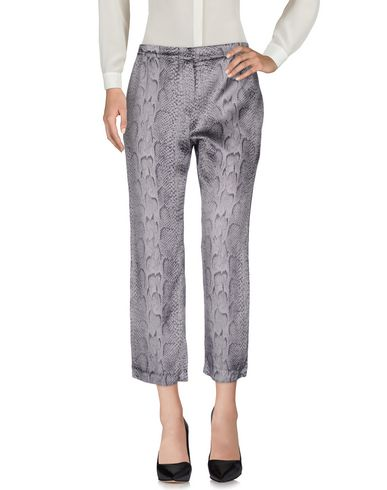 Повседневные брюки NINA RICCI 36868433HD