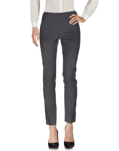 Повседневные брюки P.A.R.O.S.H. 36868455QN