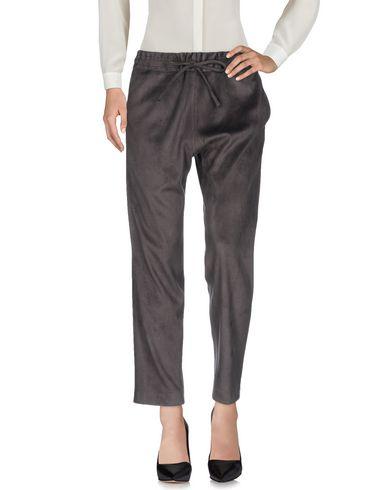 Повседневные брюки AMEN. 36868512OH