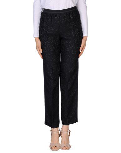 Повседневные брюки VDP CLUB 36868529WN