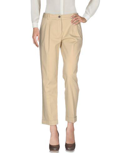 Повседневные брюки D&G 36868556AO