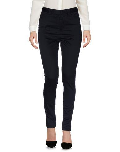Повседневные брюки EMANUEL UNGARO 36868617KW