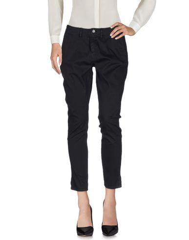 Повседневные брюки BLAUER 36868647CP