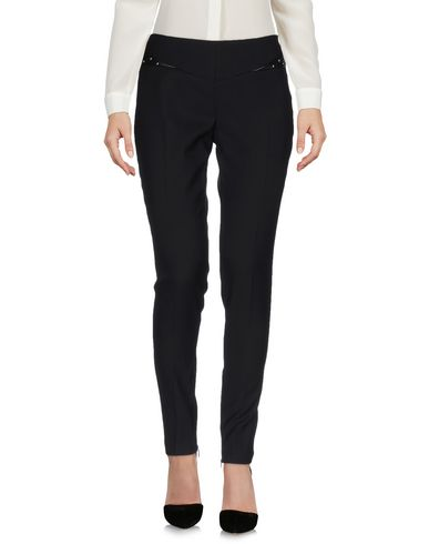 Повседневные брюки SAINT LAURENT 36868674ON