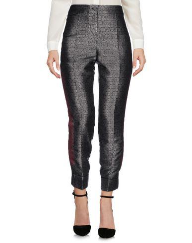 Повседневные брюки BALENCIAGA 36868678LL