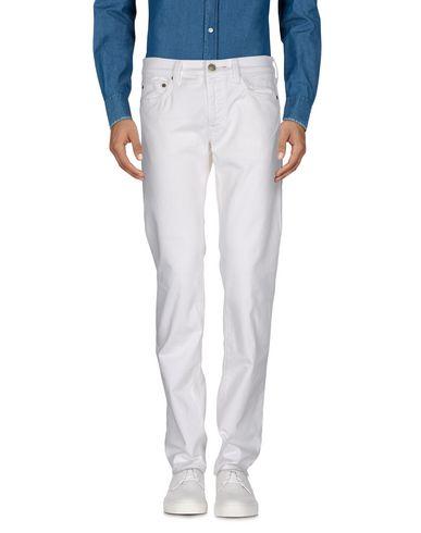 Повседневные брюки HTC 36868798SW