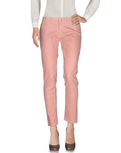 Повседневные брюки DONDUP 36868808EK