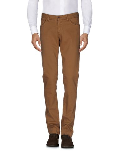 Повседневные брюки GANT 36868908WB