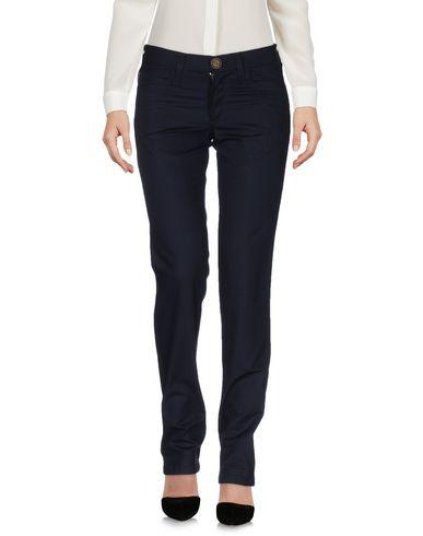 Повседневные брюки FRANKIE MORELLO 36868942DV