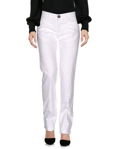 Повседневные брюки FRANKIE MORELLO 36868942JR
