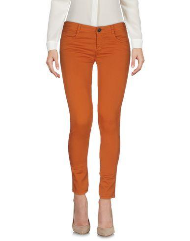 Повседневные брюки DENNY ROSE 36868981ER