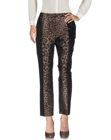 Повседневные брюки LANVIN 36868998TG