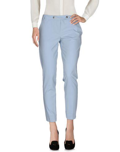 Повседневные брюки KARL LAGERFELD 36869110SW