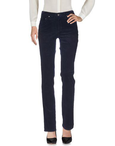 Повседневные брюки GANT 36869117NH