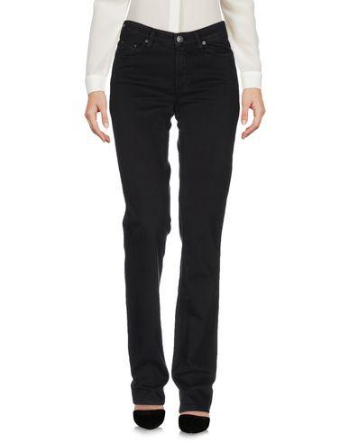 Повседневные брюки GANT 36869123IT