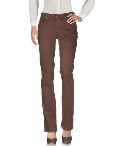 Повседневные брюки GANT 36869123XW
