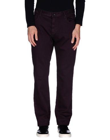 Повседневные брюки JOHN VARVATOS ? U.S.A. 36869358AD