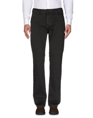 Повседневные брюки JOHN VARVATOS ? U.S.A. 36869358ES