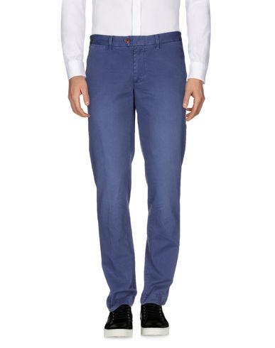 Повседневные брюки COAST WEBER & AHAUS 36869360UK