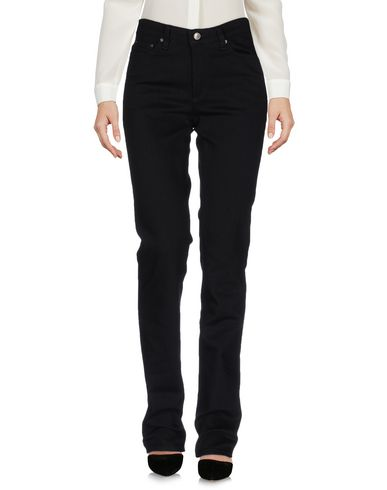 Повседневные брюки GANT 36869394FU