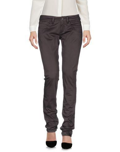 Повседневные брюки REPLAY 36869406KE