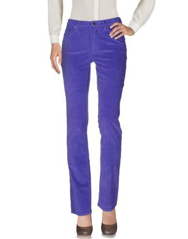 Повседневные брюки GANT 36869433XA