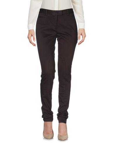 Повседневные брюки GANT 36869477PR